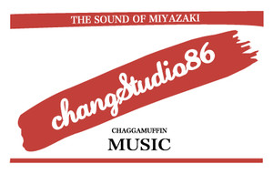 Changstudiologo